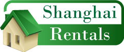 ShanghaiRentals | Apartments, Old Houses, Villas and Service Apartments